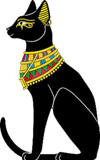 A to Z Kids Stuff | Ancient Egypt Facts For Children